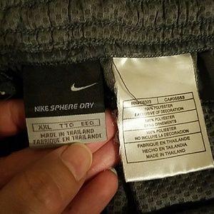 Nike Pants - Men's Nike sweatpants